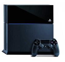 Console Playstation 4 500GB 1102A Reco