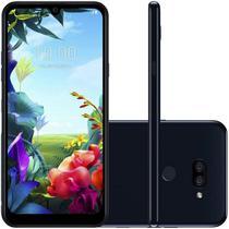 "Smartphone LG K40S LM-X430HM 1 Sim Lte 6.1"" 2GB/32GB Preto"