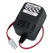 Dynamite 7.2V 800MAH Ni-CD Wall Charger 110V 4051