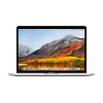 "Apple Macbook Pro Mid (2019) MV9A2LL/A 13.3"" Intel Core i5-8279U 512 GB - Prata"