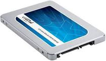"HD SSD 120GB Crucial 2.5"" BX300 CT120BX300SSD1 Solid State Drive"