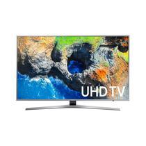 "TV Smart LED Samsung UN65MU7000PX 65"" 4K HDR"