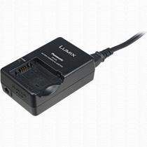 Carg. Battery BLB13 p/Panasonic