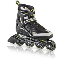 Rollerblade Bcomp. 07312000T83/B