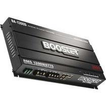 Módulo Booster BA-1300D Mono 3000W