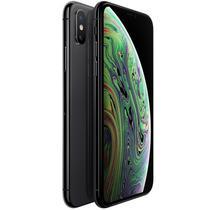 Apple iPhone XS Max LL A2101 64GB 6.5 12+12MP/7MP Ios - Cinza Espacial