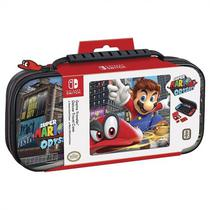 Case Mario Odyssey Deluxe Travel NNS58 Nintendo Switch