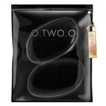 Esponja de Silicone para Base Otwoo X2 Transparente 366240