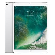 "Apple iPad Pro 64GB MQDW2LL/A 10.5"" 4GB Ram Prateado"
