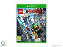 Xbox One Jogo Lego Ninjago*