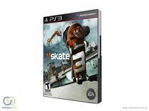 Jogo Skate 3 - PS3 *