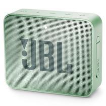 JBL Go 2 Verde Mint