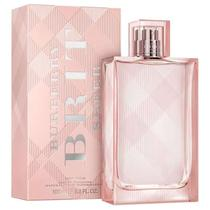 Perfume Burberry Brit Sheer 100ML