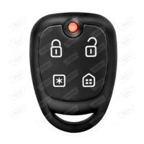 Controle Remoto Positron CR PXN58 Preto Cyber 300/330/360