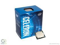 Processador Intel Celeron G4900 - 3.1GHZ - 2MB - 1151