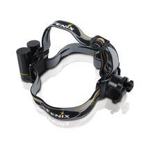 Suporte para A Cabeca Headband Fenix