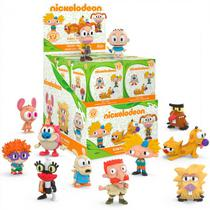 Boneco Funko Mystery Minis - Nickelodeon