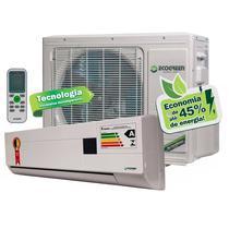 Ar Condicionado Akai Ecogreen 24000BTU 220V/60HZ BR