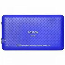 Tablet Foston FT FS-M787 MTD 7 8G Azul