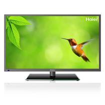 """TV LED Haier 32"""" LE32B8500 Smart"""