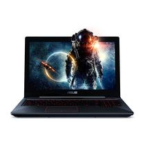 Notebook Gaming Asus FX503VD-EH73 i7/8GB/1TB+128SSD/15