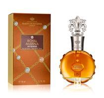 P Marina de Bourbon Royal Intenso 100ML Novo