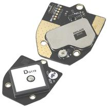GPS Board para Drone Dji Mavic Air