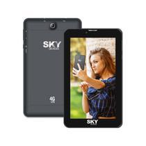 SKY Devices Tablet Elite 7.0L (Cinza)