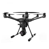 Drone Yuneec Typhoon H Pro Intel Realsense