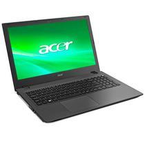 "Notebook Acer A314-31-C7GM Cel N3350 1.1/ 4GB/ 500GB/ 14""/ Linux Ingles Preto"