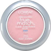 Blush Loreal True Match C1-2
