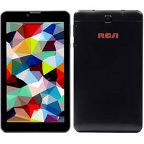 Tablet's Rca Tablet RC7T3G (QC / 1RAM / 8GB / 3G / 7P / Android)