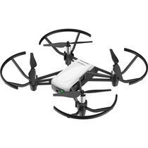 Drone Dji Tello Branco
