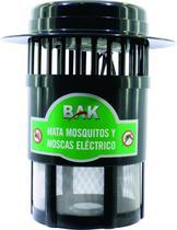 Mata Mosquito BAK BK-540 220 Volts- 50HZ