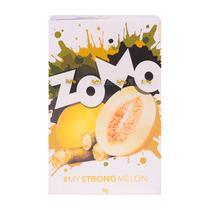 Esencia para Narguile Zomo Strong Melon 50GR
