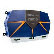 *Modulo Road RS-160.4D Blue Nano 2200W