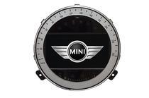 Central Multimidia Mini Cooper 8835GB 2006/2013 Sem Tela