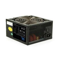 Fonte Mtek 750W Real PUQ750V-B Bivolt Xtreme