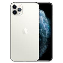 Apple iPhone 11 Pro A2215 512 GB MWCE2BZ/A - Prata