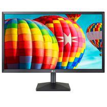 "Monitor LG 22MN430H 22"" / Full HD / Ips / Freesync"