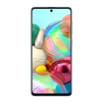 Samsung Galaxy A71 SM-A71F Dual 128 GB - Azul