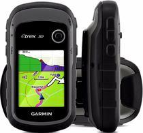 GPS Garmin Etrex 30 (R)