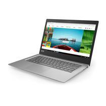 Notebook Lenovo Ideapad 120S-14IAP CEL-N3350 1.1GHZ/ 2GB/ 32GBSSD/ 14.0HD/ W10/ SSD -Cinza