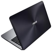 "Notebook Asus X555QA-CBA12A A12 2.7GHZ/ 8GB/ 128GB/ 15.6"" HD/ W10"
