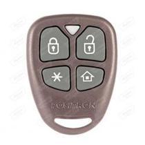 Controle Remoto Positron CR DP47 TDS Modelos Cyber ATE293/Duo G3/G7