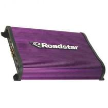 Amplificador Icador Roadstar RS-4110 Amp/Touch/ Me/2000W