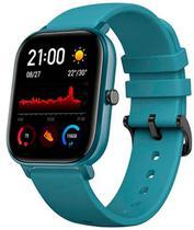 Smartwatch Xiaomi Amazfit GTS A1914 - Blue