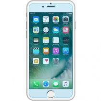 Pelicula iPhone 7 Rearth Idgl 0.33MM