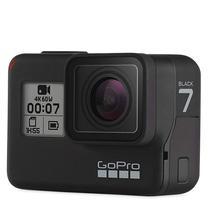 Camera Go Pro HD Hero 7 Black CHDHX-701-LW