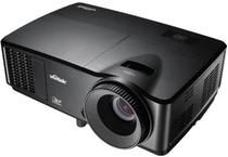 Projetor Vivitek DS-234 Projetor 3200 Lumens / SVGA / HDMI / 10000:1